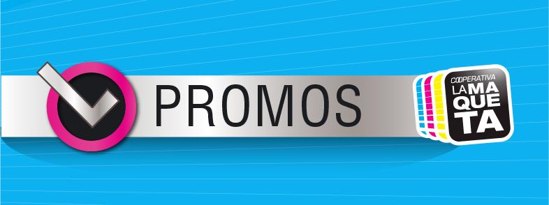 PROMOPORTADA-01