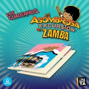 los_cuadernos_de-01